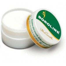 Boroline Cream - Ultra Smooth