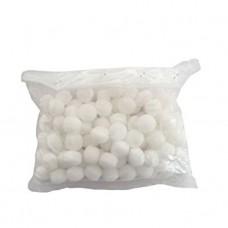 Napthalene Balls (Kapoor Ki Goliya)