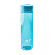 Cello H2O  Water Bottle  1Ltr