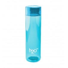 Cello H2O  Water Bottle  1Ltr