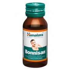 Himalaya Bonnisan 100ML