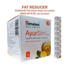 Himalaya Ayur Slim Tea 10 TB
