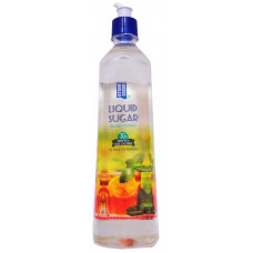Liquid Sugar - Uttam, 1 Ltr Bottle