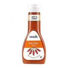 Veeba Sauce - Peri Peri