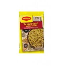 Maggi Bengali Jhaal Masala Noodles