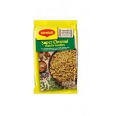 Maggi Super Chennai Masala Noodles