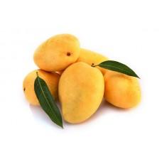 Mango - Safeda