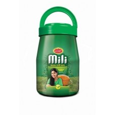 Wagh Bakri Mili Tea