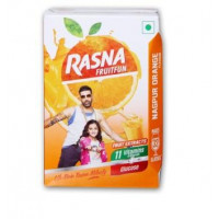 Rasna Fruitfun - Nagpur Orange