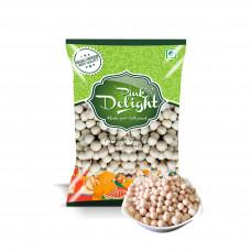 Pink Delight Premium White Peas