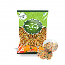 Pink Delight Premium Mix daal - Unpolished