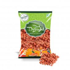 Pink Delight Premium Peanuts (Moongfali Dana) - Raw