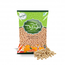 Pink Delight Premium Soyabean - Whole