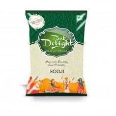 Pink Delight Premium Sooji