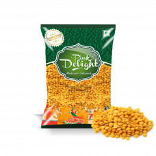 Pink Delight Premium Arhar Daal - Unpolished