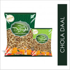 Pink Delight Premium Chola Daal  - Unpolished