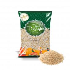 Pink Delight Premium Dalia (Wheat) - Pink Delight