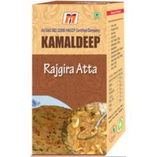 Rajgira Atta - Vacuum Packed