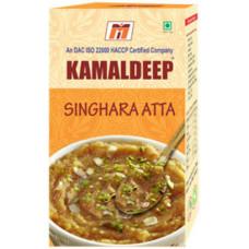 Singhada Atta - Vacuum Packed