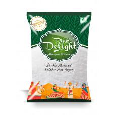 Pink Delight Premium Sugar - Double Refined (sulphurless)