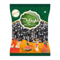 Pink Delight Premium Urad Chilka Daal - Unpolished