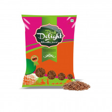 Pink Delight Premium Alsi (Flex Seeds)