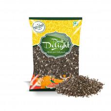 Pink Delight Premium Chia Seeds (Sabja)