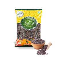 Pink Delight Premium Rai (Mustard Seeds) - Fine