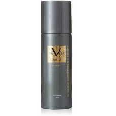 Versace 19.69 Italia Body Spray - Play ON 150ML