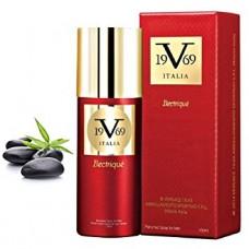 Versace 19.69 Italia Body Perfume - Electrique 150ML