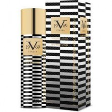Versace 19.69 Italia Body Perfume - Majestic Noir 150ML