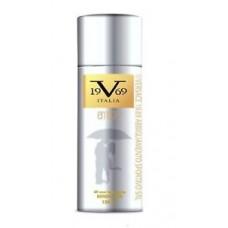 Versace 19.69 Italia Body Spray - Entice 150ML