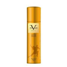 Versace 19.69 Italia Body Spray - Allure 150ML
