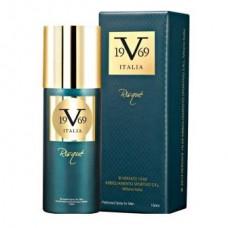 Versace 19.69 Italia Body Perfume - Risque 150ML