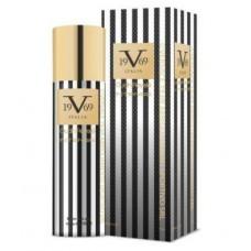 Versace 19.69 Italia Body Perfume - Oudh Royale 150ML