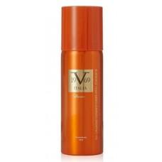 Versace 19.69 Italia Body Spray - Romance 150ML