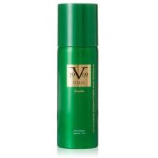 Versace 19.69 Italia Body Spray - Impulse 150ML