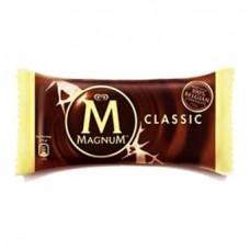 Kwality walls Magnum Chocolate Truffle