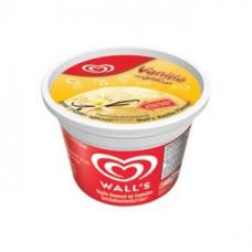 Kwality Walls Vanilla Cup
