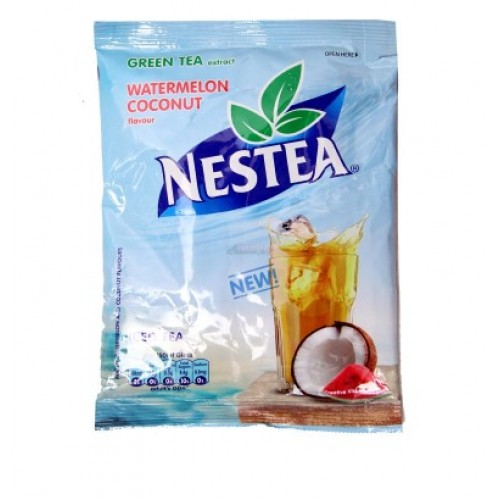 Nestea Iced Tea - Watermelon