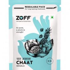 Zoff Chat Masala 100 GM