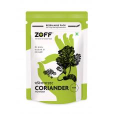 Zoff Coriander Powder