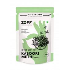 Zoff Kasuri Methi 25GM