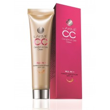 Lakme Complexion Care Cream - Beige
