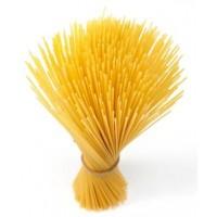Spaghetti Pasta , 500 Gm