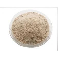 Bajra Aata (Pearl Millet Flour) , 1 KG Pack