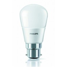 Philips Led Light 2.5W B22 Led Bulb