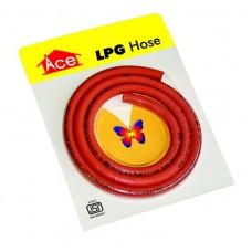 LPG Hose , 1PC