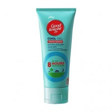 Good Knight Personal Repellent - Cool Gel , 50GM