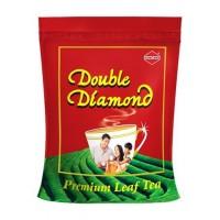 Duncans Double Diamond - Tea